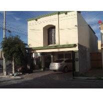 Foto de casa en venta en granizo 601, casa blanca, cajeme, sonora, 1017783 no 01