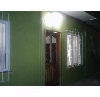 Foto de casa en venta en  601, ignacio zaragoza, veracruz, veracruz de ignacio de la llave, 2556568 No. 01