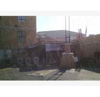 Foto de local en renta en  601, tepeyac, zapopan, jalisco, 2662824 No. 01