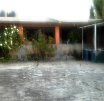 Foto de rancho en venta en Aculco de Espinoza, Aculco, México, 1970262,  no 01