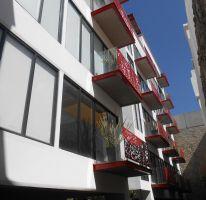 Foto de departamento en renta en Centro, Puebla, Puebla, 2888986,  no 01