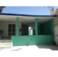 Foto de casa en venta en  602, chelem, progreso, yucatán, 1533600 No. 01