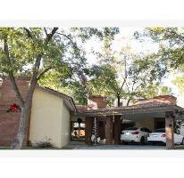 Foto de casa en venta en  602, san alberto, saltillo, coahuila de zaragoza, 1649450 No. 01
