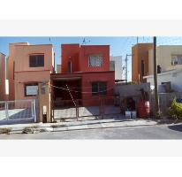 Foto de casa en venta en begoñas 602, villa florida, reynosa, tamaulipas, 1740960 no 01