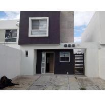 Foto de casa en venta en vista del sol 602, vista hermosa, reynosa, tamaulipas, 1444683 no 01