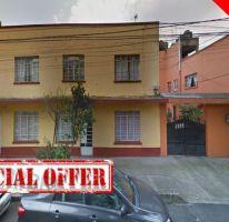Foto de departamento en venta en Progreso Tizapan, Álvaro Obregón, Distrito Federal, 4446922,  no 01