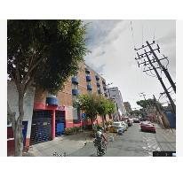Foto de departamento en venta en felipe carrillo puerto 603, legaria, miguel hidalgo, df, 2383620 no 01