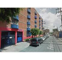 Propiedad similar 2709517 en Felipe Carrillo Puerto # 603.