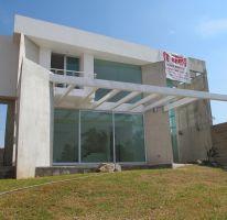 Foto de casa en venta en Club de Golf Atlas, El Salto, Jalisco, 2809965,  no 01