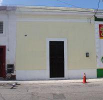 Propiedad similar 1281691 en Merida Centro.