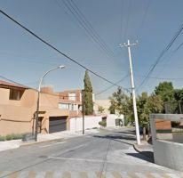 Foto de casa en venta en Lomas de Tecamachalco, Naucalpan de Juárez, México, 4616950,  no 01