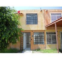 Foto de casa en venta en  6041, valle dorado, tlajomulco de zúñiga, jalisco, 1124243 No. 01