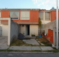 Foto de casa en venta en Bosques del Pilar, Puebla, Puebla, 2467146,  no 01