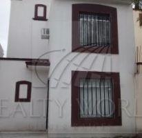 Foto de casa en venta en 605, ex hacienda el rosario, juárez, nuevo león, 1859145 no 01