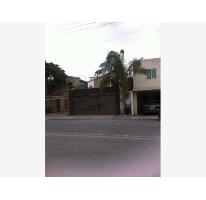 Propiedad similar 2700169 en Avenida Calzada Uniòn # 605.