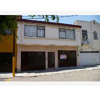 Foto de departamento en renta en  605, san francisco, puebla, puebla, 2694558 No. 01