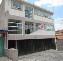 Foto de casa en condominio en venta en Santa María Tepepan, Xochimilco, Distrito Federal, 1304407,  no 01