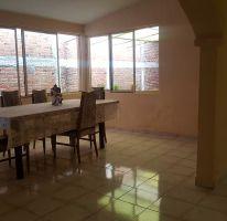 Foto de casa en venta en Bosques del Lago, Cuautitlán Izcalli, México, 2377302,  no 01