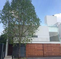 Foto de casa en venta en Lomas del Pedregal, Tlalpan, Distrito Federal, 2347133,  no 01