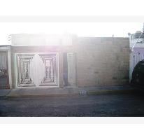 Foto de casa en venta en  606, villa de las flores 1a sección (unidad coacalco), coacalco de berriozábal, méxico, 2787421 No. 01