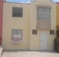 Foto de casa en renta en Claustros de San Miguel, Cuautitlán Izcalli, México, 2582924,  no 01