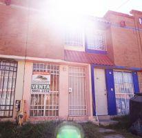 Foto de casa en condominio en venta en Joyas de Cuautitlán, Cuautitlán, México, 4402729,  no 01