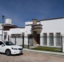 Foto de casa en venta en Tequisquiapan Centro, Tequisquiapan, Querétaro, 3035192,  no 01