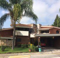 Foto de casa en venta en Santa Anita, Tlajomulco de Zúñiga, Jalisco, 2082536,  no 01