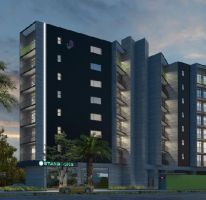 Foto de departamento en venta en Narvarte Oriente, Benito Juárez, Distrito Federal, 4608712,  no 01