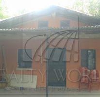 Foto de casa en venta en 608, san pedro el álamo, santiago, nuevo león, 1746579 no 01
