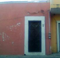Foto de casa en venta en Barrio del Alto, Puebla, Puebla, 2476029,  no 01