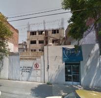 Foto de casa en venta en Obrera, Cuauhtémoc, Distrito Federal, 2951950,  no 01