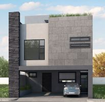Foto de casa en venta en Cumbres Elite Privadas, Monterrey, Nuevo León, 2584398,  no 01