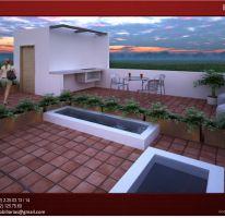Foto de casa en venta en Atlixcayotl 2000, San Andrés Cholula, Puebla, 1758717,  no 01