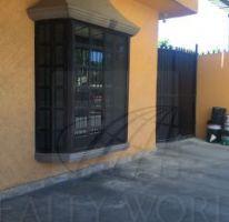 Propiedad similar 2367930 en Cadereyta Jimenez Centro.