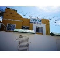 Foto de casa en venta en  609, playas de tijuana, tijuana, baja california, 2663931 No. 01