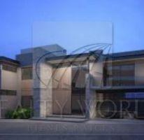 Foto de casa en venta en 609, valle del vergel, monterrey, nuevo león, 1756624 no 01