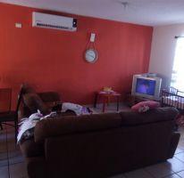 Foto de casa en venta en Agaves Residencial, Hermosillo, Sonora, 2384106,  no 01