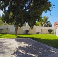 Foto de terreno habitacional en venta en San Agustin, Tlajomulco de Zúñiga, Jalisco, 844351,  no 01