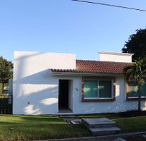 Foto de casa en venta en Cocoyoc, Yautepec, Morelos, 2843686,  no 01