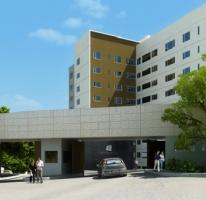 Foto de departamento en venta en Manzanastitla, Cuajimalpa de Morelos, Distrito Federal, 843437,  no 01