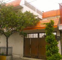 Foto de casa en venta en Dr. Alfonso Ortiz Tirado, Iztapalapa, Distrito Federal, 2195643,  no 01