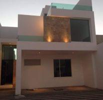 Foto de casa en venta en Horizontes, San Luis Potosí, San Luis Potosí, 4600167,  no 01
