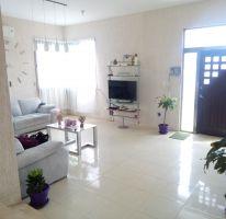Foto de casa en venta en Álamos I, Benito Juárez, Quintana Roo, 4237291,  no 01