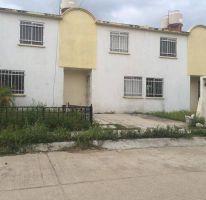 Foto de casa en venta en San Agustin, Acapulco de Juárez, Guerrero, 2367595,  no 01
