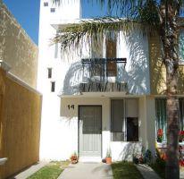 Foto de casa en renta en Hogares de Nuevo México, Zapopan, Jalisco, 1558093,  no 01