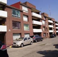Foto de departamento en venta en Santa Cecilia, Coyoacán, Distrito Federal, 3063083,  no 01