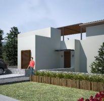 Foto de casa en venta en Valle de Bravo, Valle de Bravo, México, 4595787,  no 01