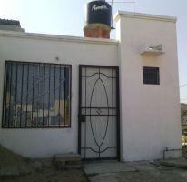 Foto de departamento en venta en San Agustin, Acapulco de Juárez, Guerrero, 1415441,  no 01