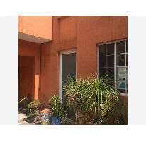 Foto de casa en venta en 61 1, santa cruz meyehualco, iztapalapa, distrito federal, 2926739 No. 01